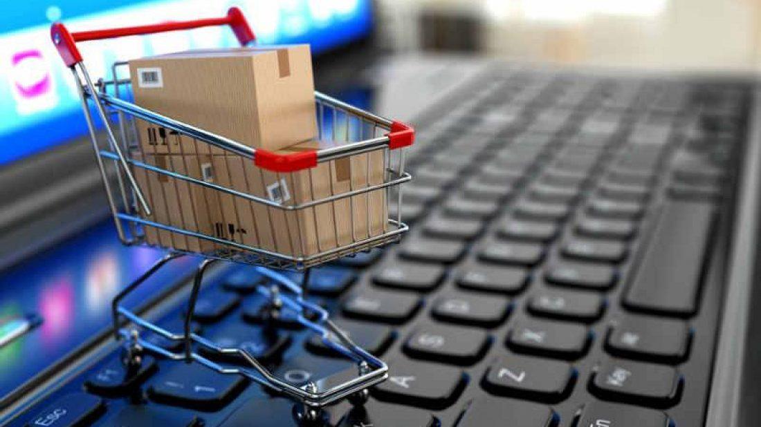فروش اینترنتی حبوبات