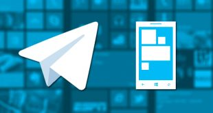 کانال تلگرام قیمت حبوبات