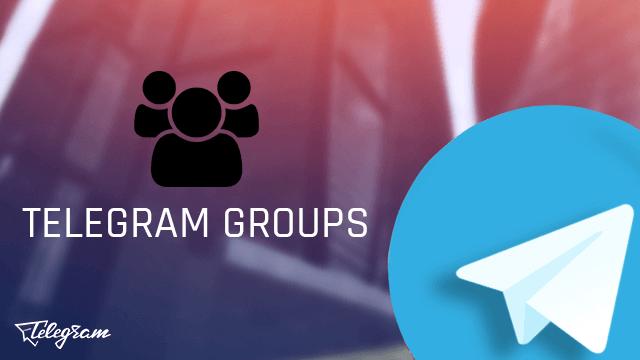 تلگرام قیمت حبوبات