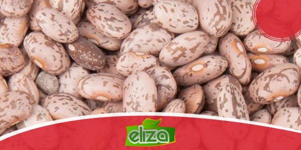 قیمت لوبیا چیتی خمین در بازار امروز